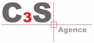 logo c3s final