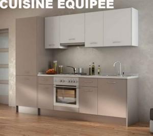 accueil-cuisine-equipee