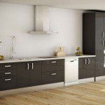 cuisine-brillante-anthracite