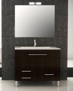 meuble-salle-de-bain-Londres2