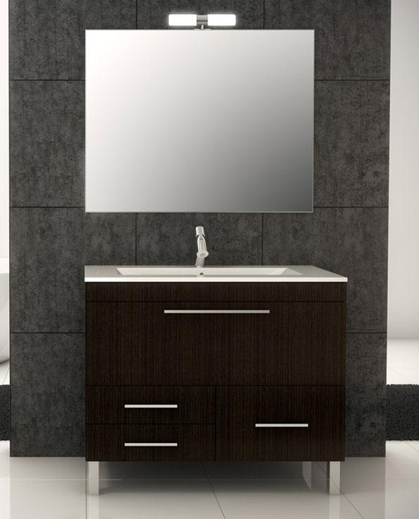 Salle de bain c3s page 2 for Meuble de salle de bain roca