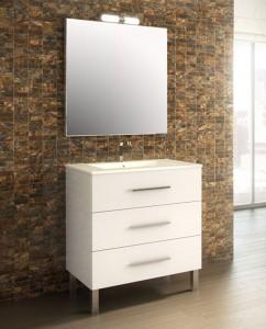 meuble-salle-de-bain-Madrid1
