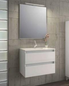 meuble-salle-de-bain-VIRIA