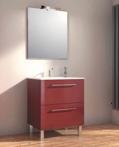 meuble-salle-de-bain-aida