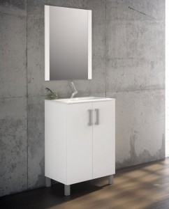 meuble-salle-de-bain-eco1