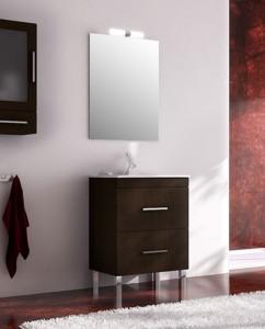 meuble-salle-de-bain-granada1